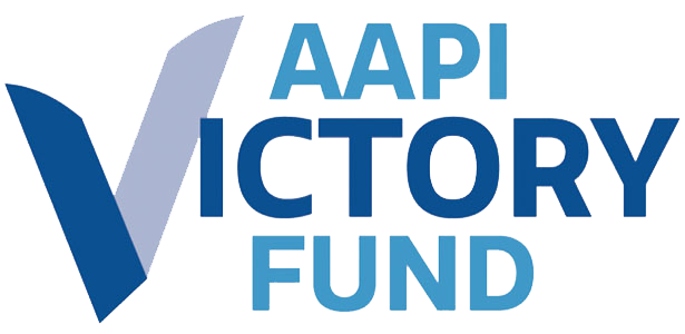 Asian American and Pacific Islanders Victory Fund