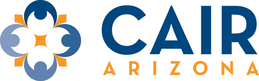 CAIR Arizona