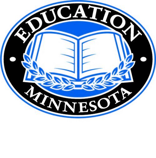 Education-MN-Logo-for-dark-bkgrnd.jpg