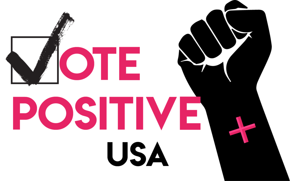 Vote Positive USA