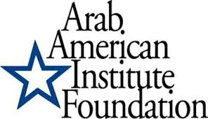 Arab American Institute Foundation