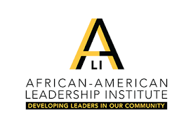 African-American Leadership Institute