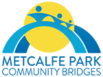 Metcalfe Park Community Bridges