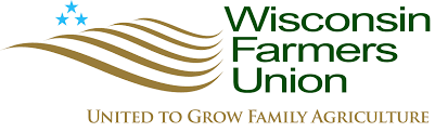 Wisconsin Farmer's Union