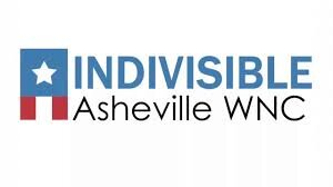 Indivisible Asheville WNC