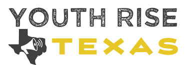 Youth Rise Texas